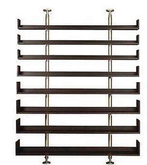b cherregal 1935 m bel in 2018 pinterest b cherregale regal und schrank regale. Black Bedroom Furniture Sets. Home Design Ideas