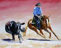 Greg Wilson Australian Artist Australian Artists Artist Art World