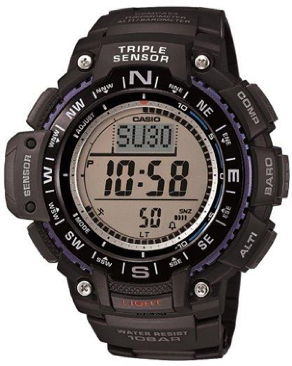 4c6ca739631 Pin by Saatler .com on Casio