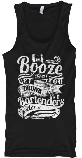 6fd669adb0 Bartenders rock and i need this Bartender Funny, Bartender Shirts, Sexy Work  Outfit,