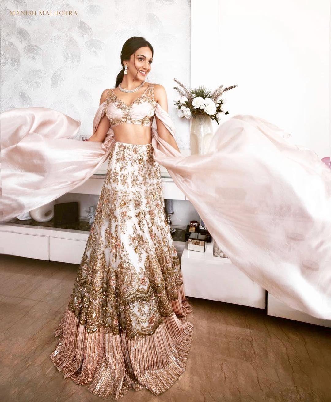 Pin By Amrita Prakash On Desi Style Backless Wedding Dress Lengha Bridal Indian Wedding Outfits Amrita prakash nice pics hd wallpaper