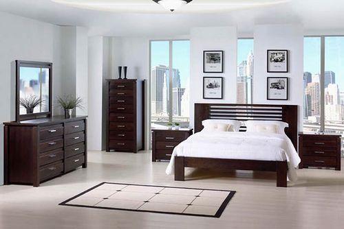 Dicas para decorar um quarto de casal - http://www.dicasdecoracao.com/dicas-para-decorar-um-quarto-de-casal/