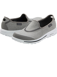 7bbecb64cd66 SKECHERS Performance at Zappos. Free shipping