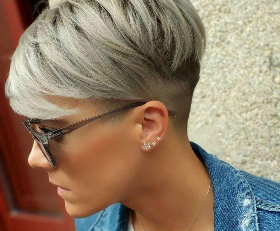 Frisuren Fur Damen Frisuren Stil Haar Kurze Und Lange Frisuren Kurzhaarschnitt Frisuren Haarschnitt Kurz Frisuren Haarschnitte