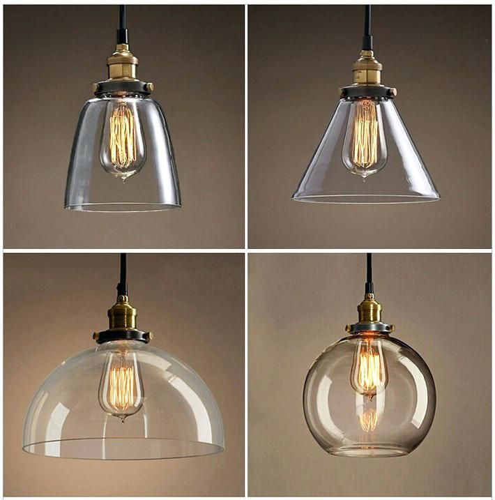 Architecture Glass Pendant Lamp Shades Light Australia Mercury Uk Lights Teardrop 5 Where Can I B Vintage Pendant Lighting Rustic Lamp Shades Small Lamp Shades