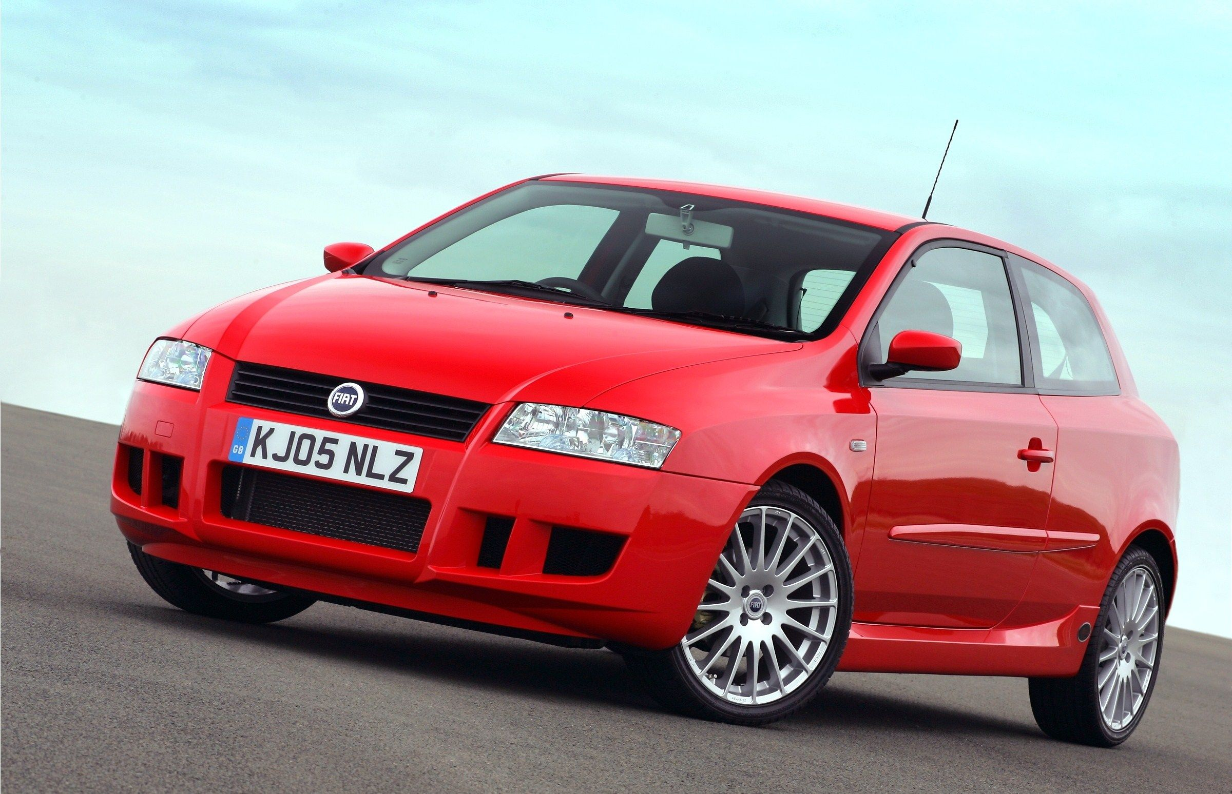 fiat stilo #fiat | fiat stilo | pinterest | fiat, fiat stilo and