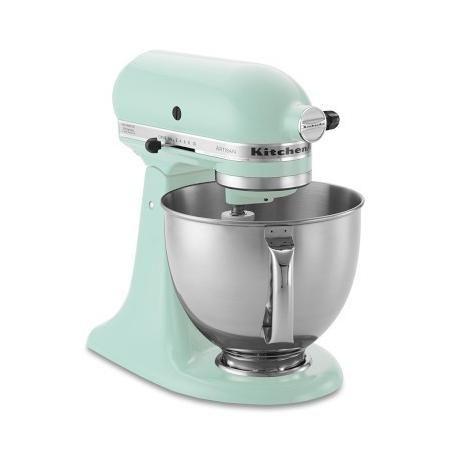 Beso Page Not Found Kitchenaid Artisan Kitchenaid Artisan Stand Mixer Kitchen Aid