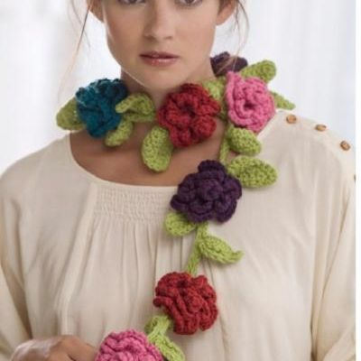 Very Cute Idea With Recycled Sweaters Must Try Creative