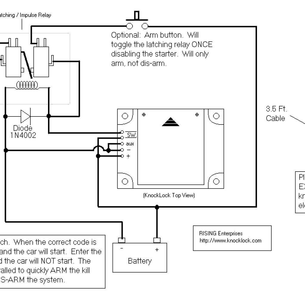 Wiring Diagram Craftsman Garage Door Safety Beams Schema Sensor Voteno123 Com Powermaster