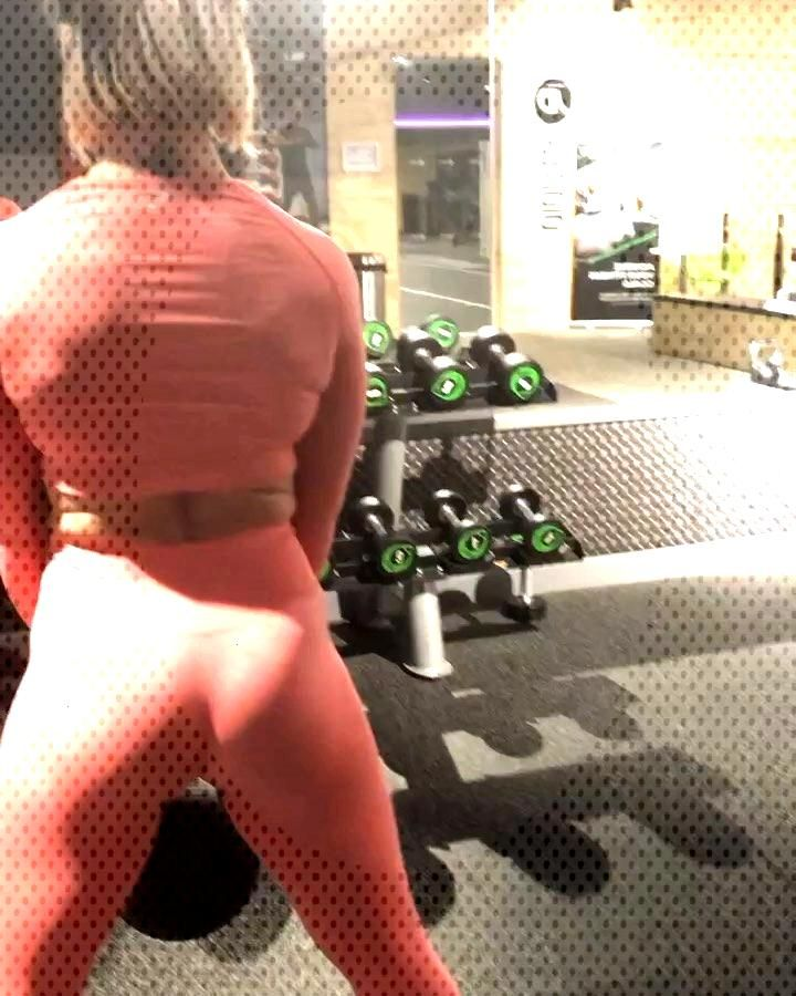 365 days a year. . . I love this shit! . . Chasing those gains! . .