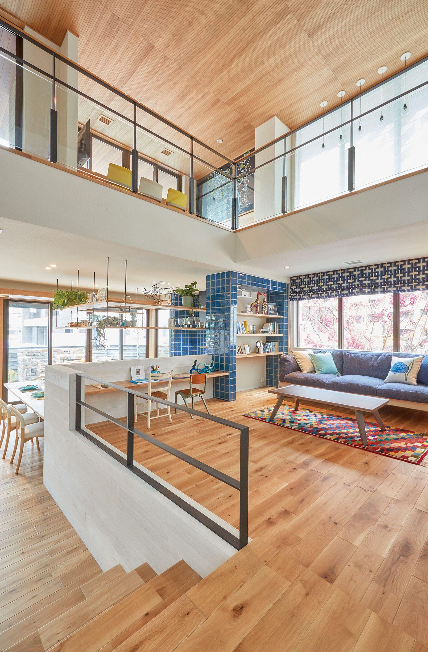 おうち おしゃれまとめの人気アイデア Pinterest Green Leaf 2020 住宅 インテリアデザイン ホームインテリアデザイン