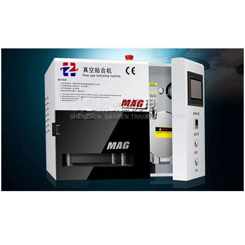 2090.60$  Watch here - http://ali0me.worldwells.pw/go.php?t=32664665131 - New Arrival 12'' OCA Vacuum Laminating Machine Refurbish Repair OCA Laminator LCD Lamination Machine 2090.60$
