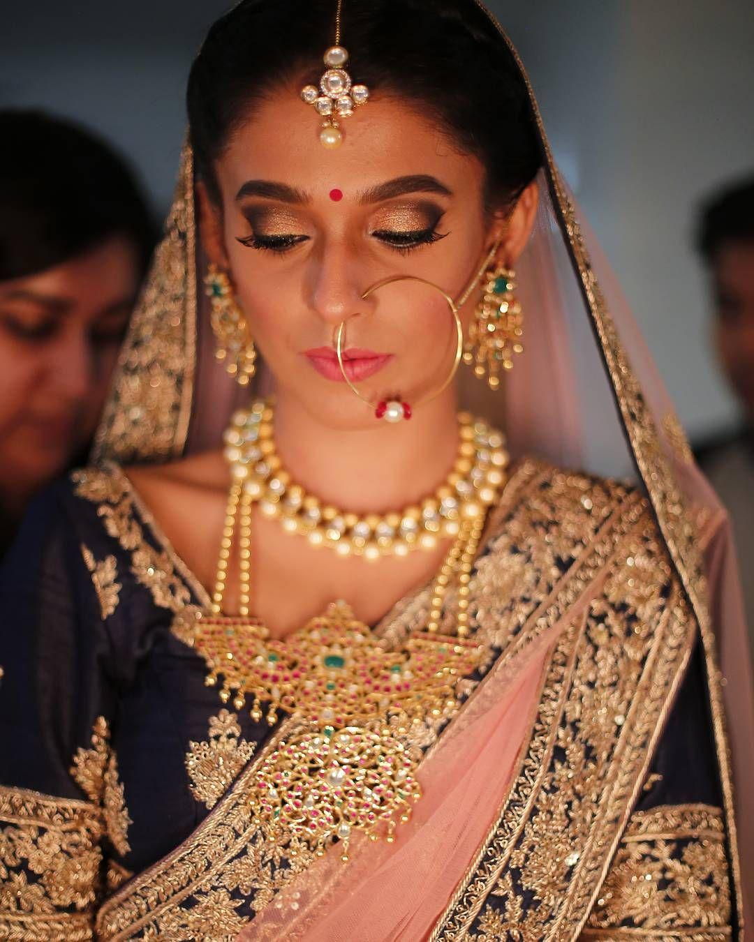 Sakshi Malik Studio Beauty Services in Gurgaon