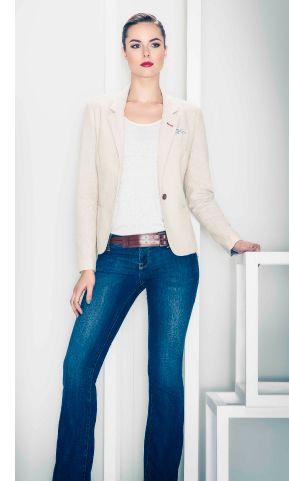 pantalones bota ancha - Buscar con Google   Bell bottoms ...