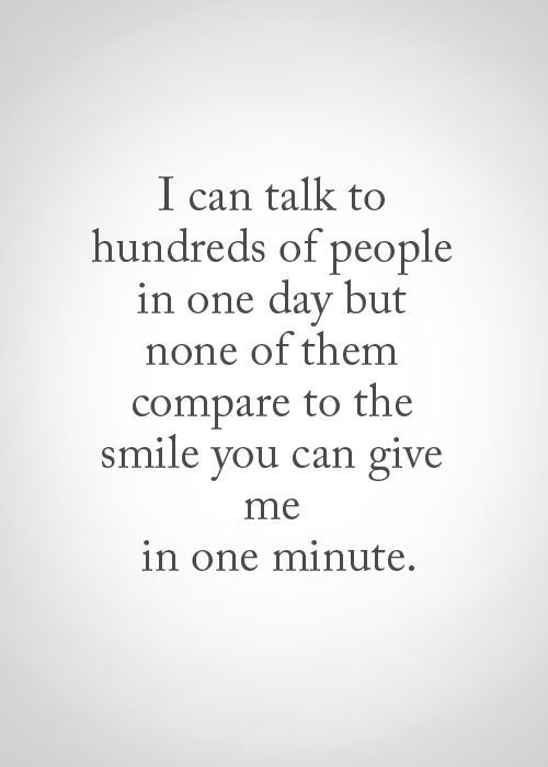 Pin By On Quotes Pinterest Bright Relationships And Happiness