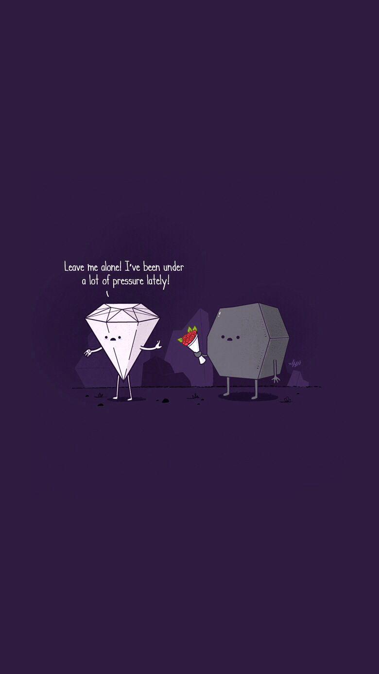 Haha.. Learning humor