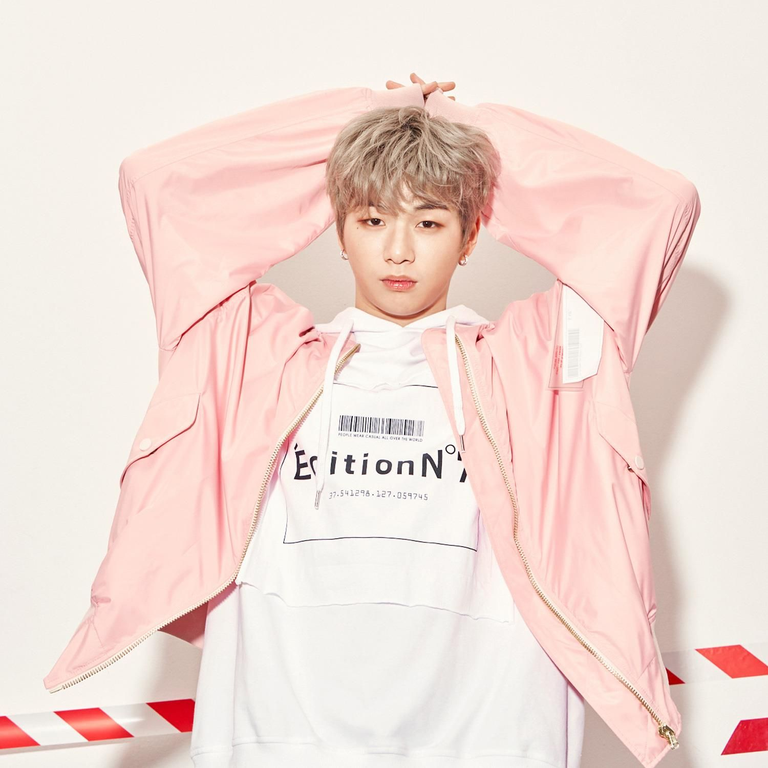 wanna one, wanna one profile, wanna one member, wanna one kang daniel, wanna one kang daniel lap, kang daniel lap, kang daniel lap korea, kang daniel lap photoshoot, kang daniel 2018 lap, kang daniel 2018, kang daniel 2018 photoshoot #kangdaniel