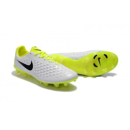 Nike Fussballschuhe Mit Socken Kaufen Nike Magista Orden Ii