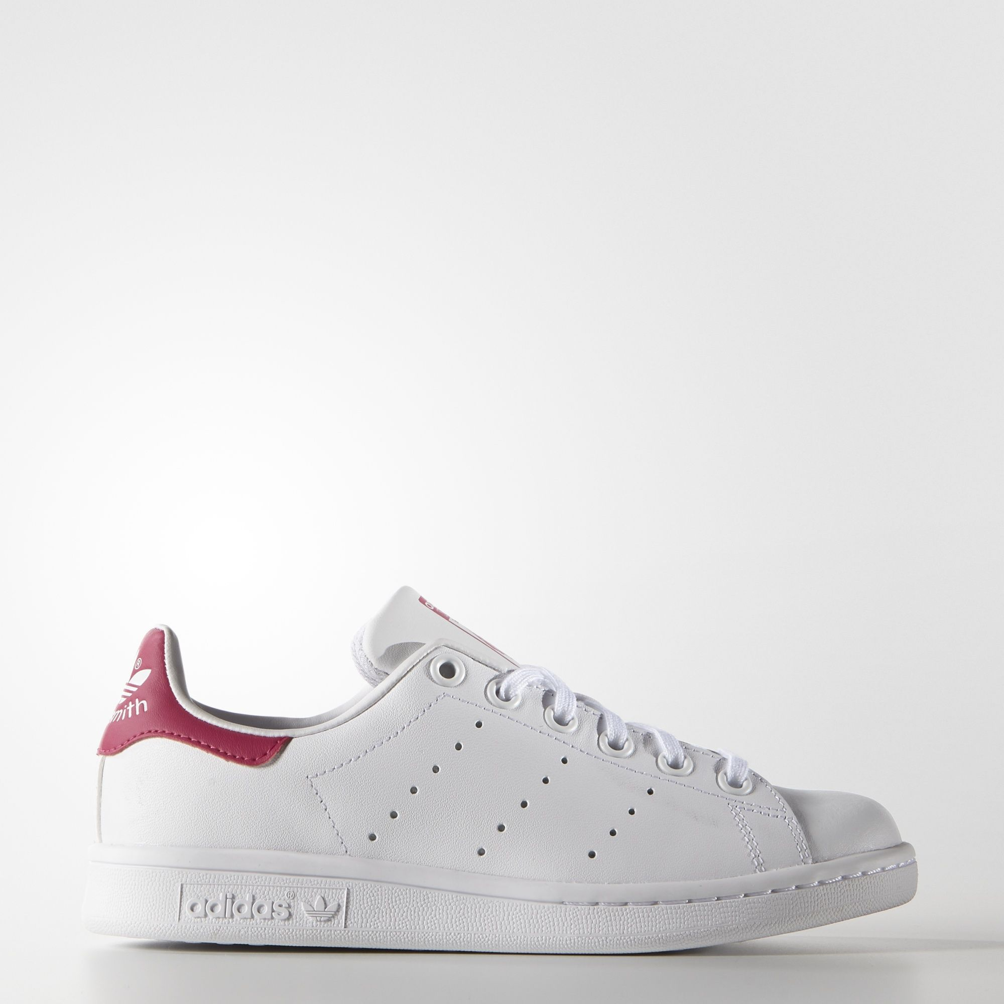 adidas gazelle kids velcro shoes adidas stan smith vulc skate shoes  black black white