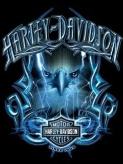 Download free harley davidson auto and vehicles wallpaper to your download free harley davidson auto and vehicles wallpaper to your mobile phone voltagebd Images
