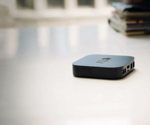 Apple Tv Update Re Released After First Version Bricked Some Devices Apple Tv Apple Streaming Device
