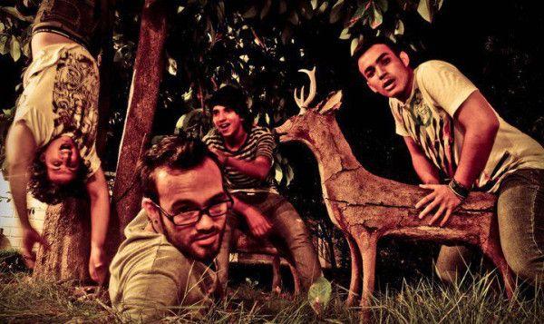 Somos V-Rock | MULTITEMPERAMENTO | @KurdoTrenos @Niagaodlon @ElhijoESheyla @angeltrenos