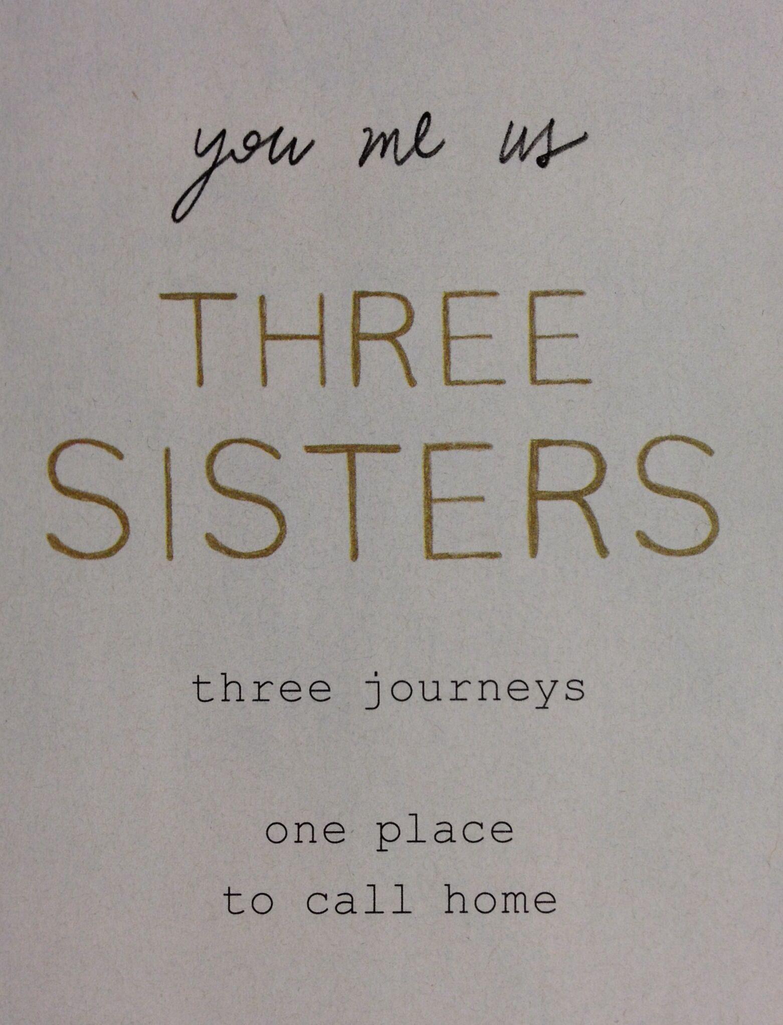 Pin By Carol Rivera On Sorority Symbols Little Sister Quotes Sister Quotes Sister Love Quotes