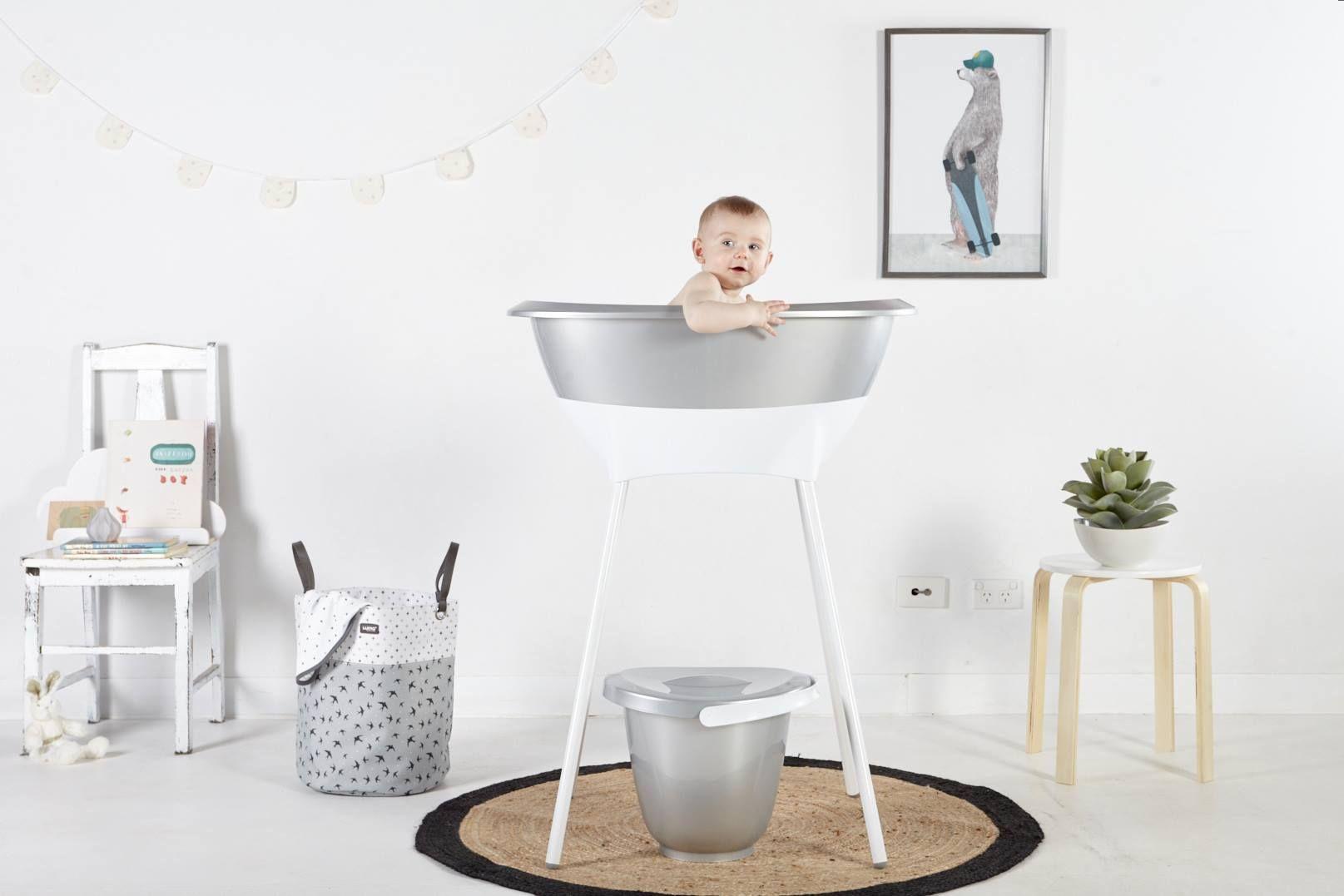 Luma Bash Mpanioy Metallikh Snow White 78cm Baby Lumababycare Babycare Nursery Babybath Baby Room Home Decor Decor