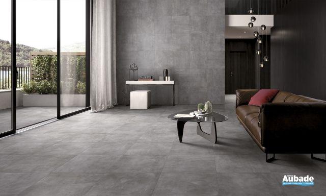on sale latest fashion wholesale online Carrelage loft New York Cerdisa | inspirations maison ...