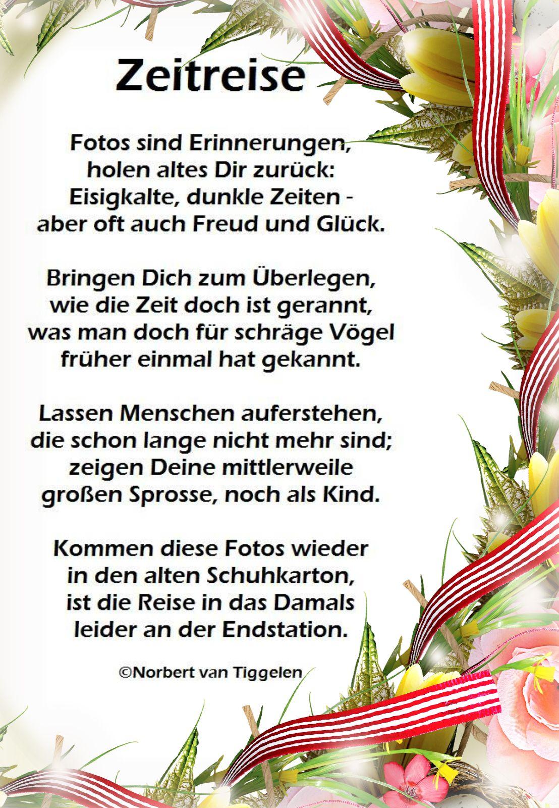 Sehr Schon Geburtstag Zitate Aufmunternde Spruche Und Zitate