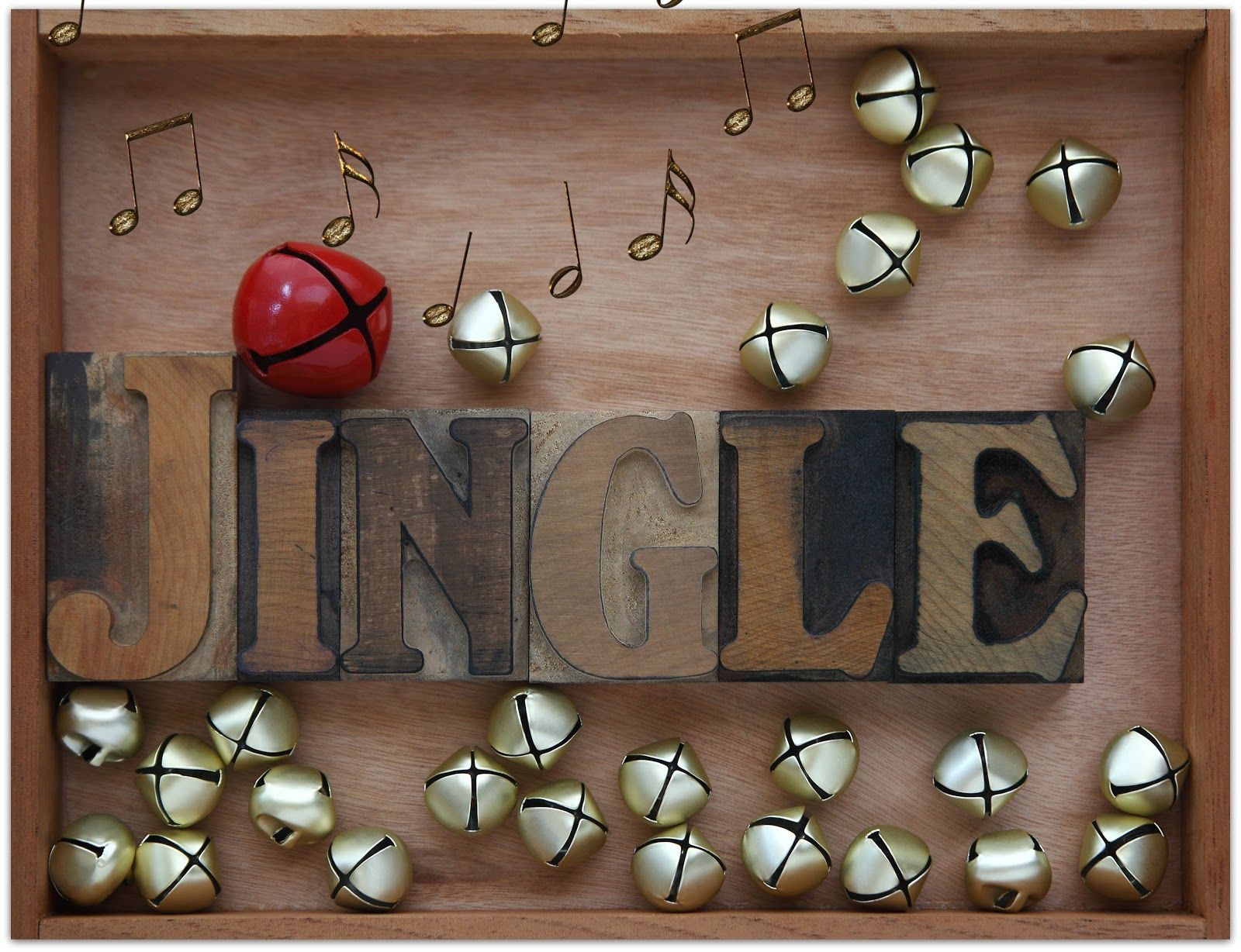 Musically Montessori Jingle Bells And Paper Plate Ice