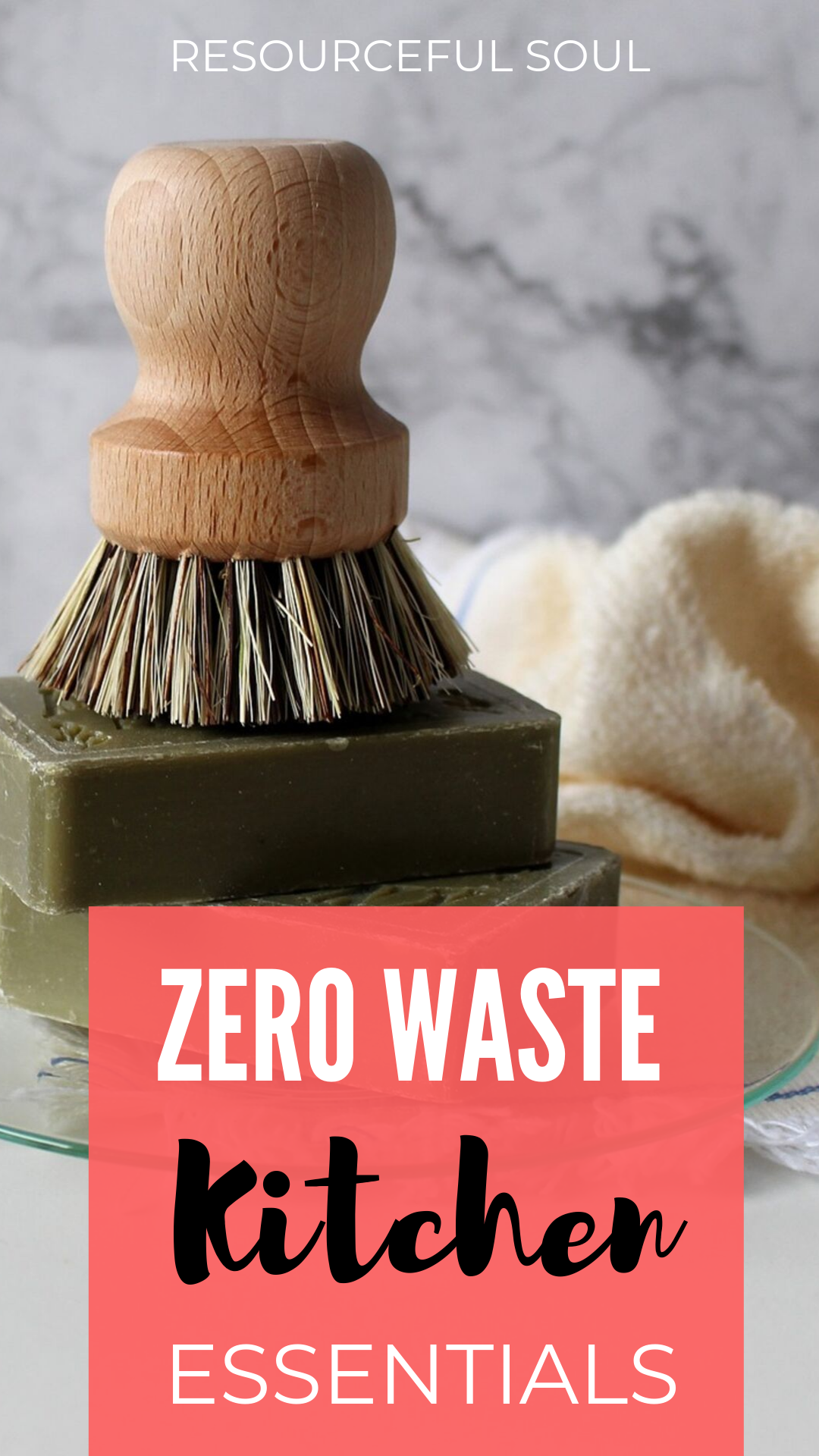zero waste kitchen essentials for your home zero waste kitchen on zero waste kitchen interior id=30181