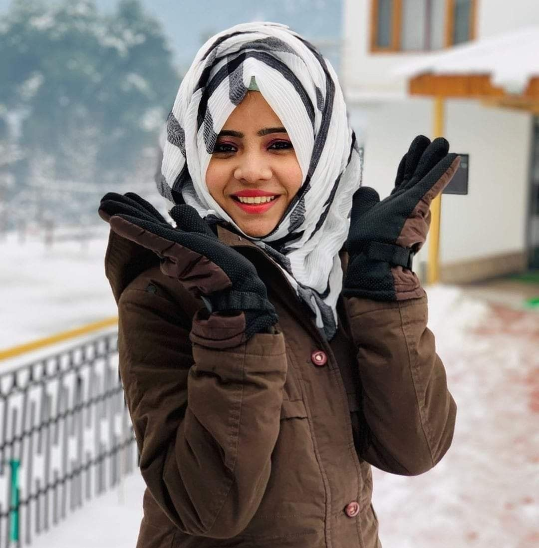 Pin by Fari on dpz, Facebook Winter outfits, Clothes