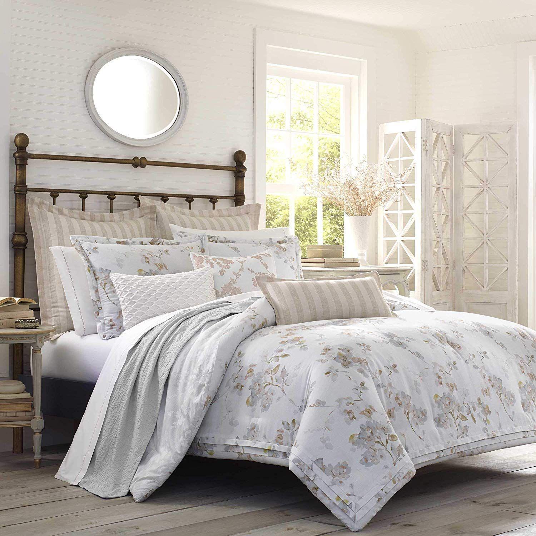 Farmhouse Comforters Rustic Comforters Farmhouse Goals In 2020 Farmhouse Bedding Sets Comforter Sets Rustic Bedding Sets