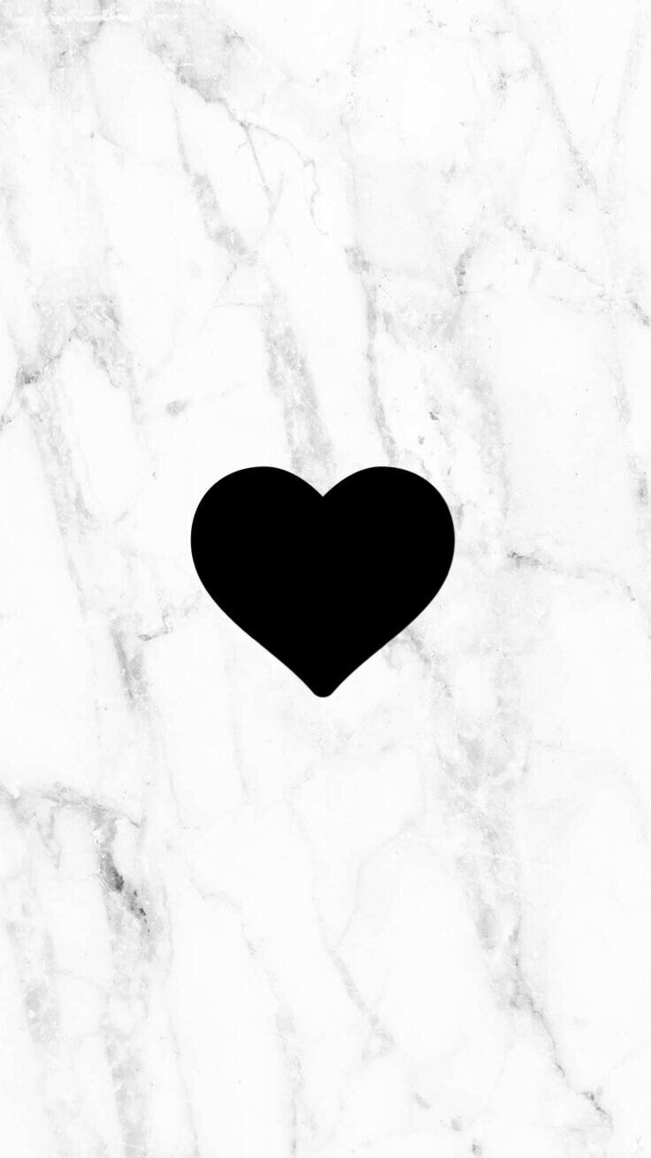 Pin By Elsa On Old Phone Pins Heart Wallpaper Phone Wallpaper Trendy Wallpaper