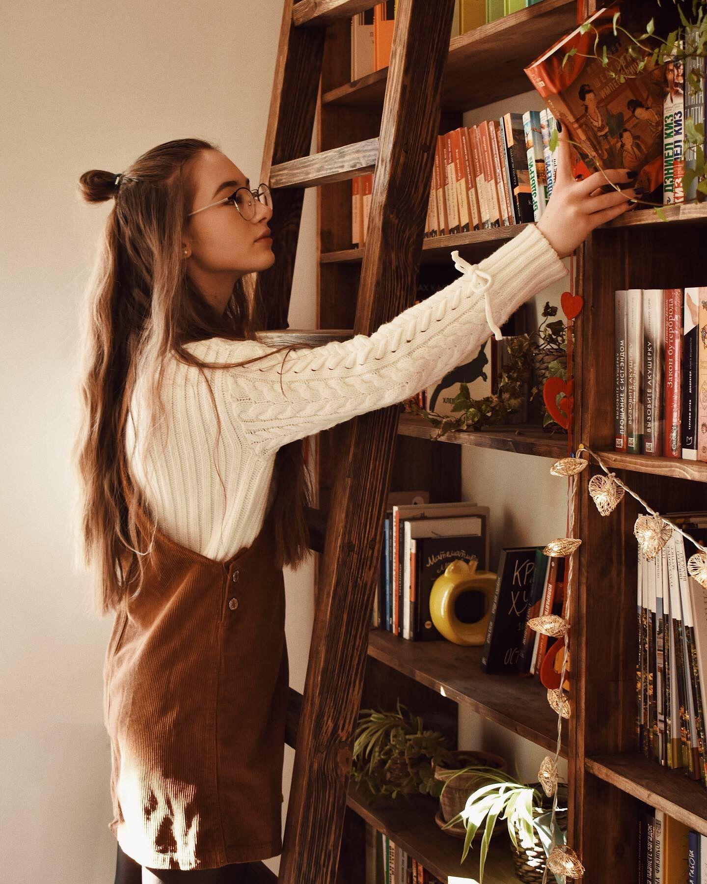лето прекрасный стоящие книги по фотографии отметила
