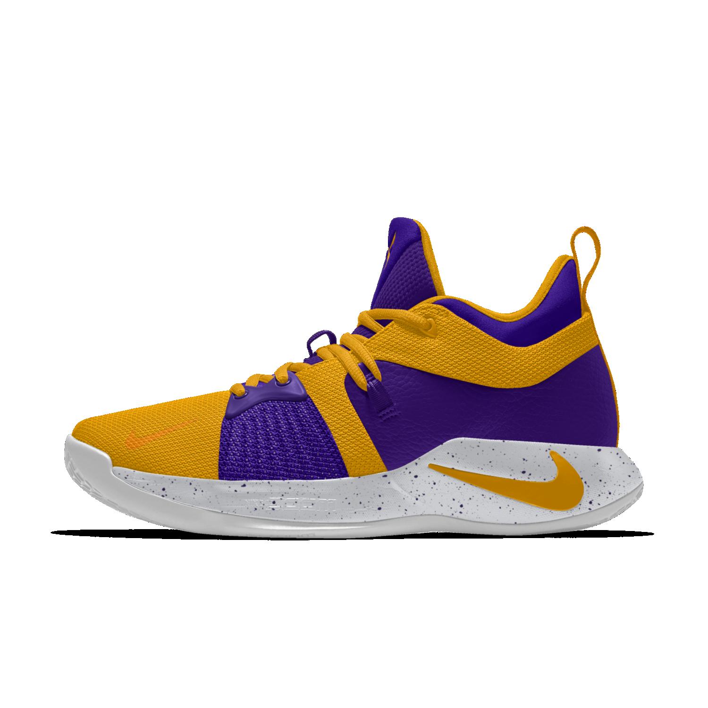 Nike Id Ideen