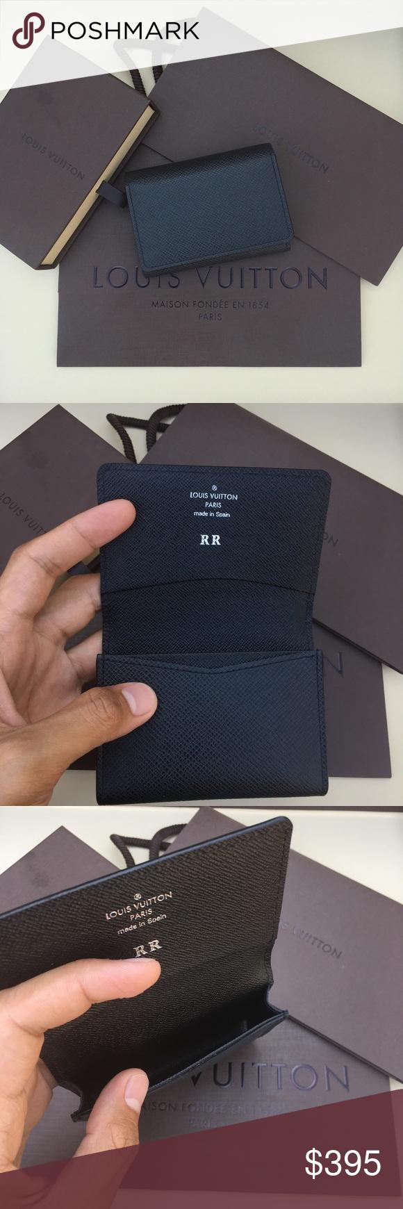 Louis Vuitton wallet Louis Vuitton wallet Louis Vuitton Bags Wallets