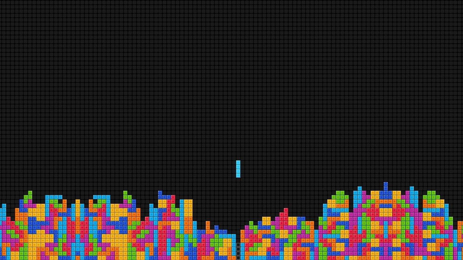 Retro Games Wallpaper Buscar Con Google Portadas Para