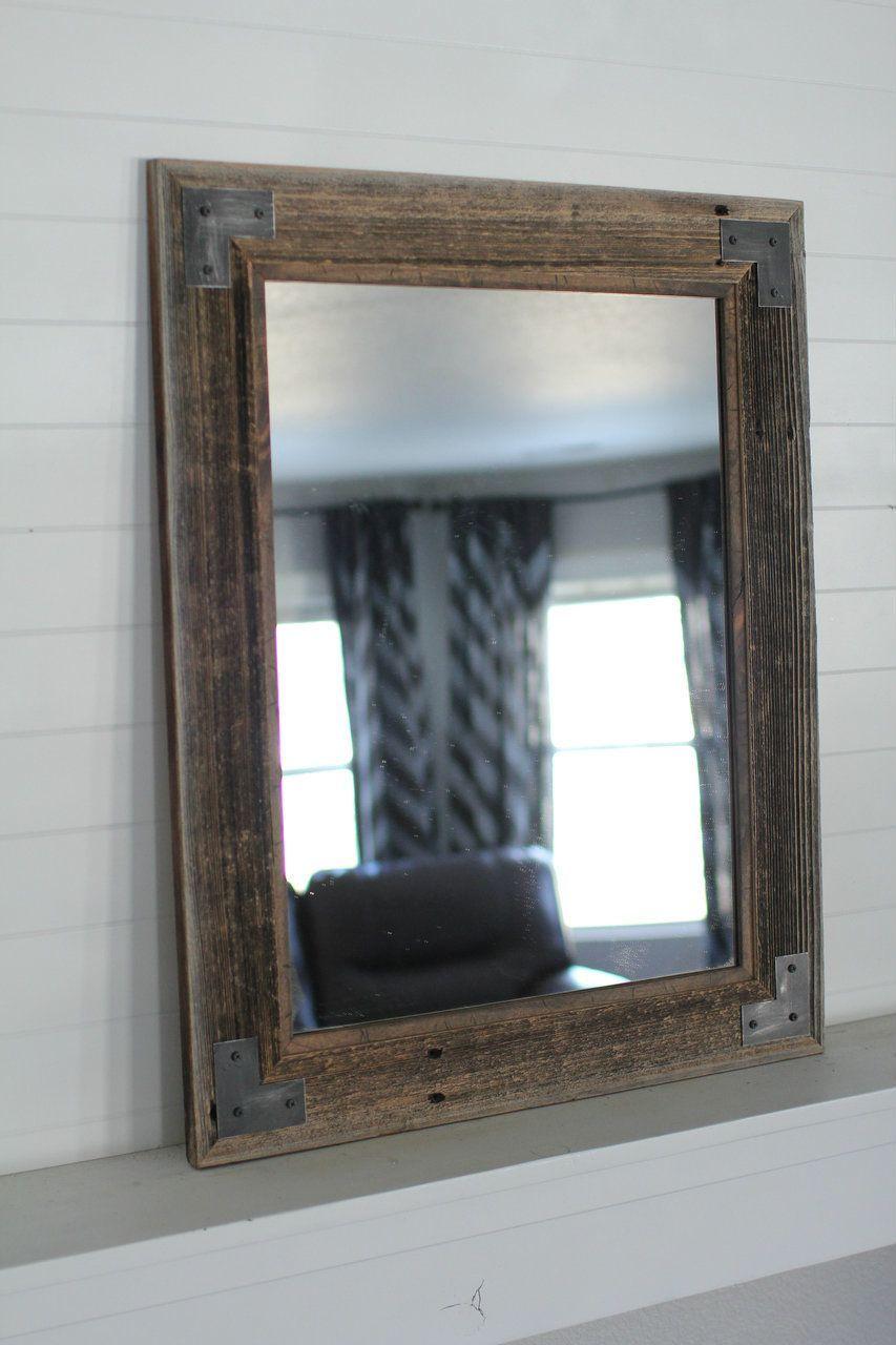 kichlermirrors  Bathroom Mirror  Home Decor  Pinterest