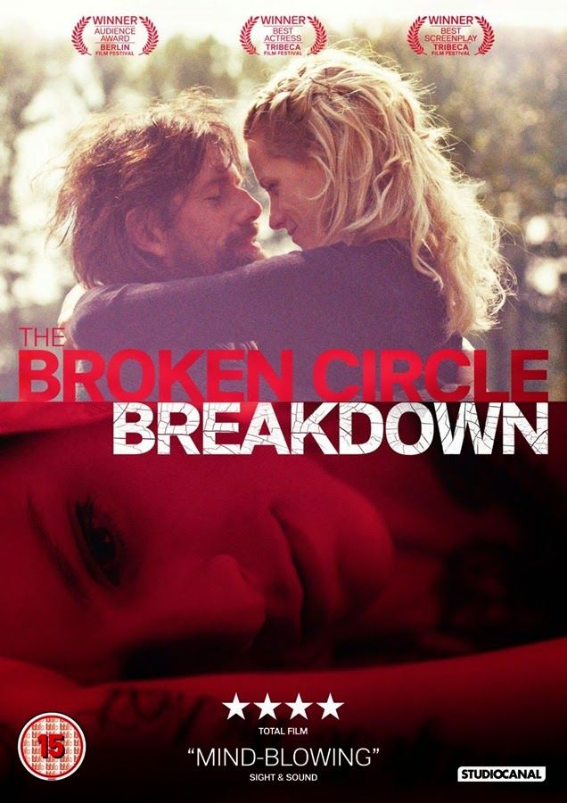 the broken circle breakdown full movie free download