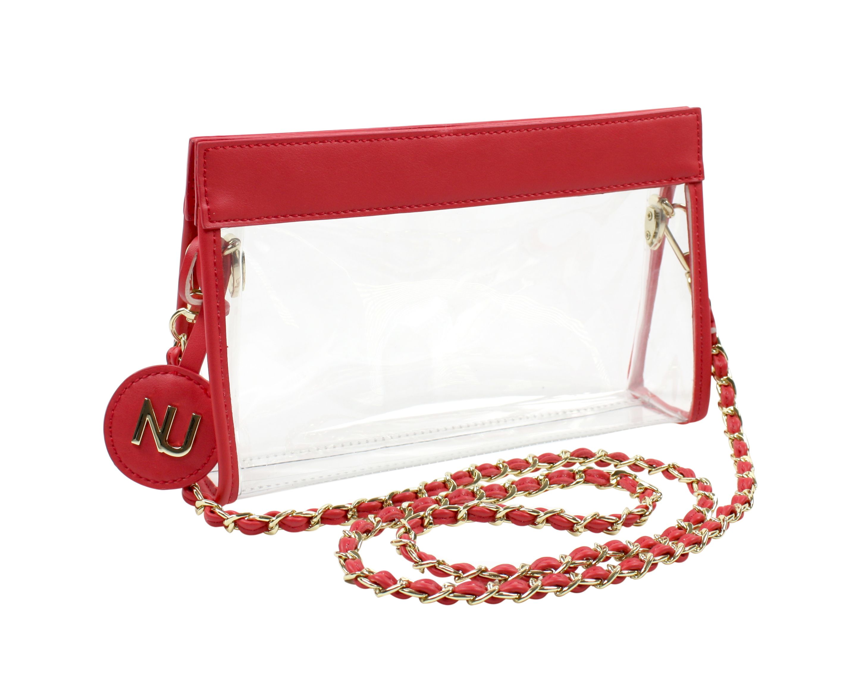 Nu Women Handbags Are Designed For Day And Concert Going Fashionistas Today