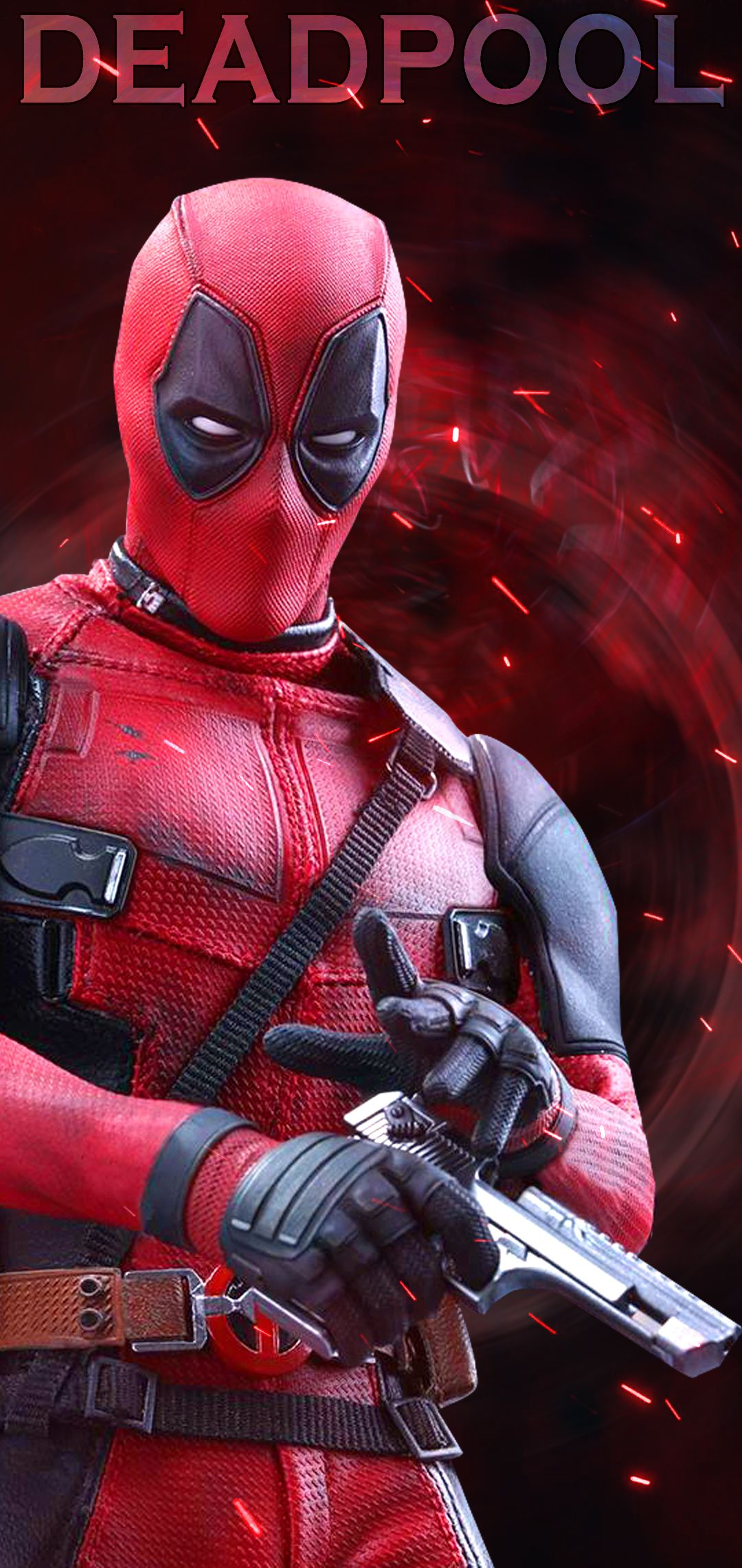 Deadpool Fhd Wallpaper For Iphone And Android Devices Deadpool Hd Wallpaper Deadpool Hd Hd Wallpaper Iphone Deadpool hd wallpaper mobile