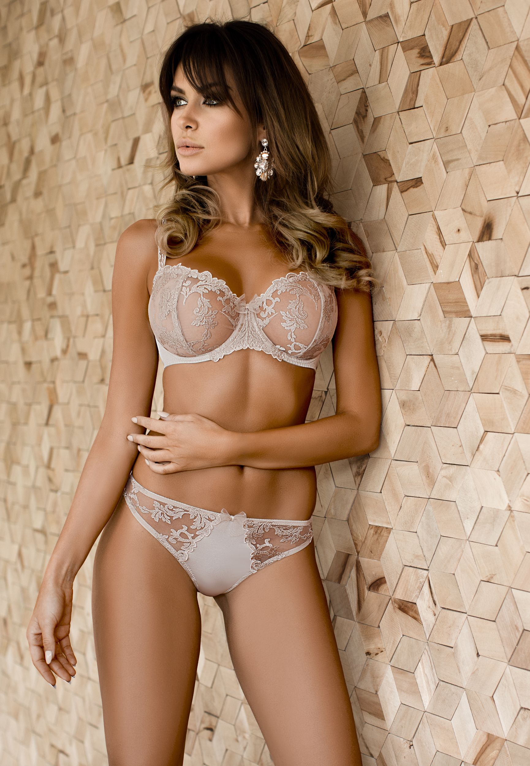 nude celeste at mymuse | new new new! | pinterest | nude, european