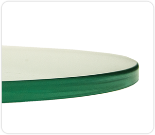 Looking For Gl Table Tops Cover Or Top Protector Fab Mirror Offers Tempered Colored On