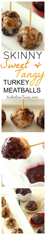 #wwwnutritiontwinscom #wildbberries #newsletter #meatballs #blueberry #nutrition #guiltfree #calorie...