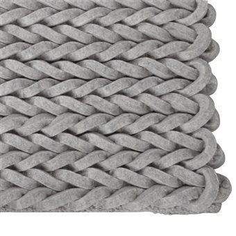 Zuiver Carpet Nienke 240 x 170 cm