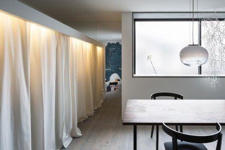 Framing House by Form / Kouichi Kimura Architects | HomeAdore