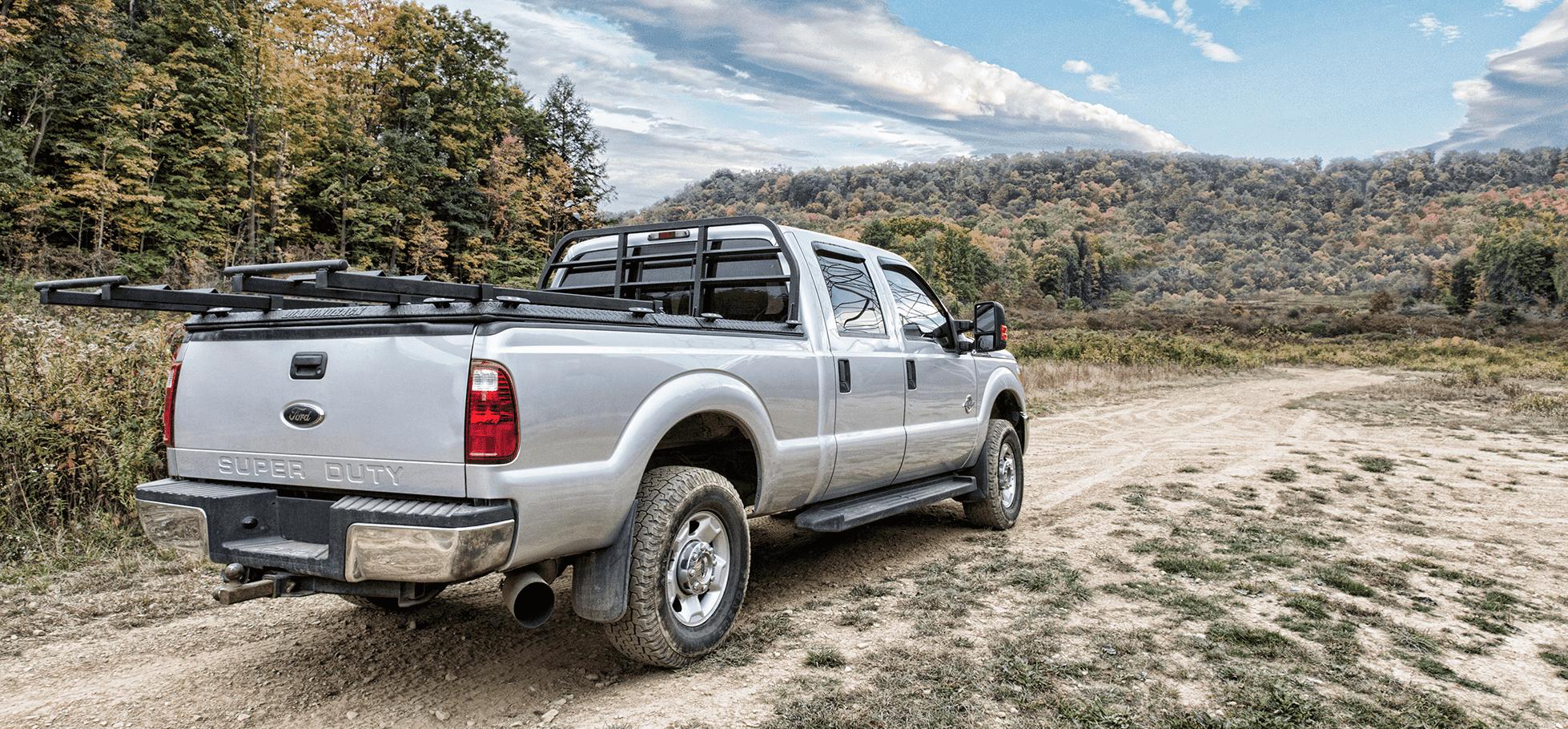 Diamondbacksxs Pickup trucks bed, Pickup truck bed