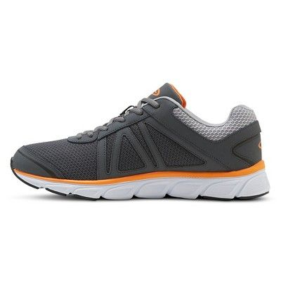 463c6b30e87e Men s Craze Performance Athletic Shoes Gray 11 - C9 Champion ...